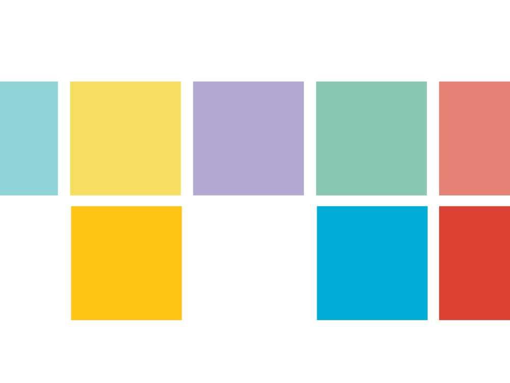 Shop Village Colors