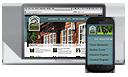 Digital Designs Services
